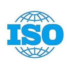 ISO体系认证机构产品认证评定的主要内容