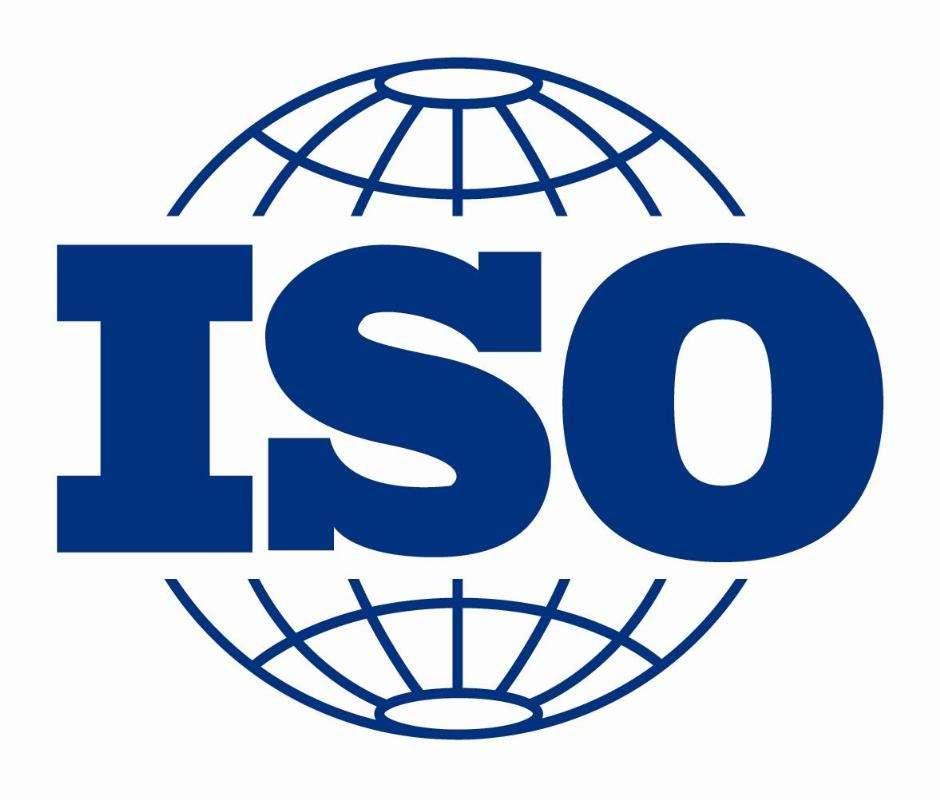 企业为什么要做ISO认证