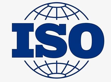 在企业ISO体系认证审核过程中,审核员经常犯八大错误!