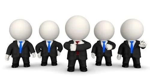 分析iso管理体系认证审核的十个案例。(上篇)
