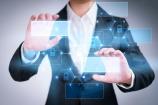 认证辅导介绍体系认证具体有哪些?