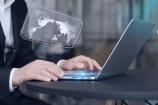 ISO体系认证机构科普认证咨询行为规范