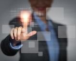 iso体系认证服务介绍企业咨询管理的分类
