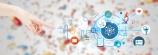 iso体系认证怎么做以及企业管理咨询的意义