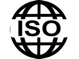 公司iso体系认证全面介绍ISO9001认证