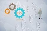 iso服务体系认证ISO50001是什么?