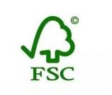 FSC认证培训介绍FSC认证