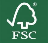 FSC认证培训认证程序