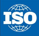 公司iso体系认证信息安全管理体系的程序