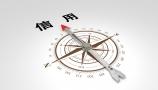 公司iso体系认证介绍什么是AAA信用