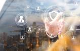 ISO体系认证机构介绍售后服务体系