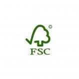 FSC森林认证是什么,做FSC认证有什么好处