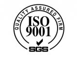 ISO9001质量管理体系如何进行内部审核?