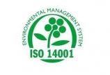 江西ISO 14001 iso服务体系认证