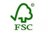 江西FSC认证培训